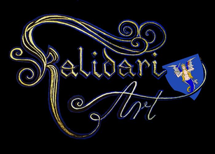 Logo_Kalidari_2